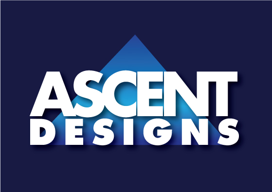 Ascent Designs