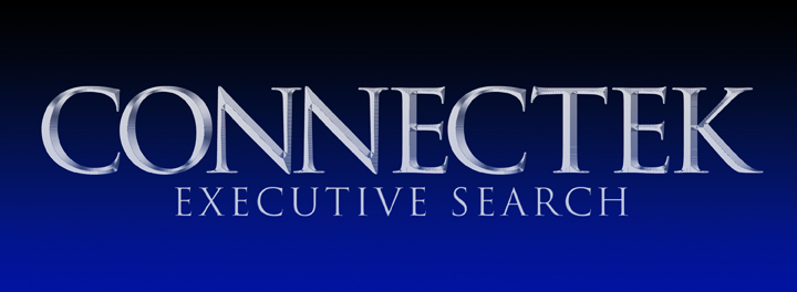 Connectek Executive Search