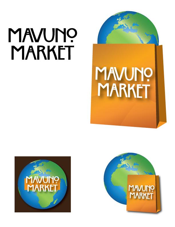 Mavuno Market